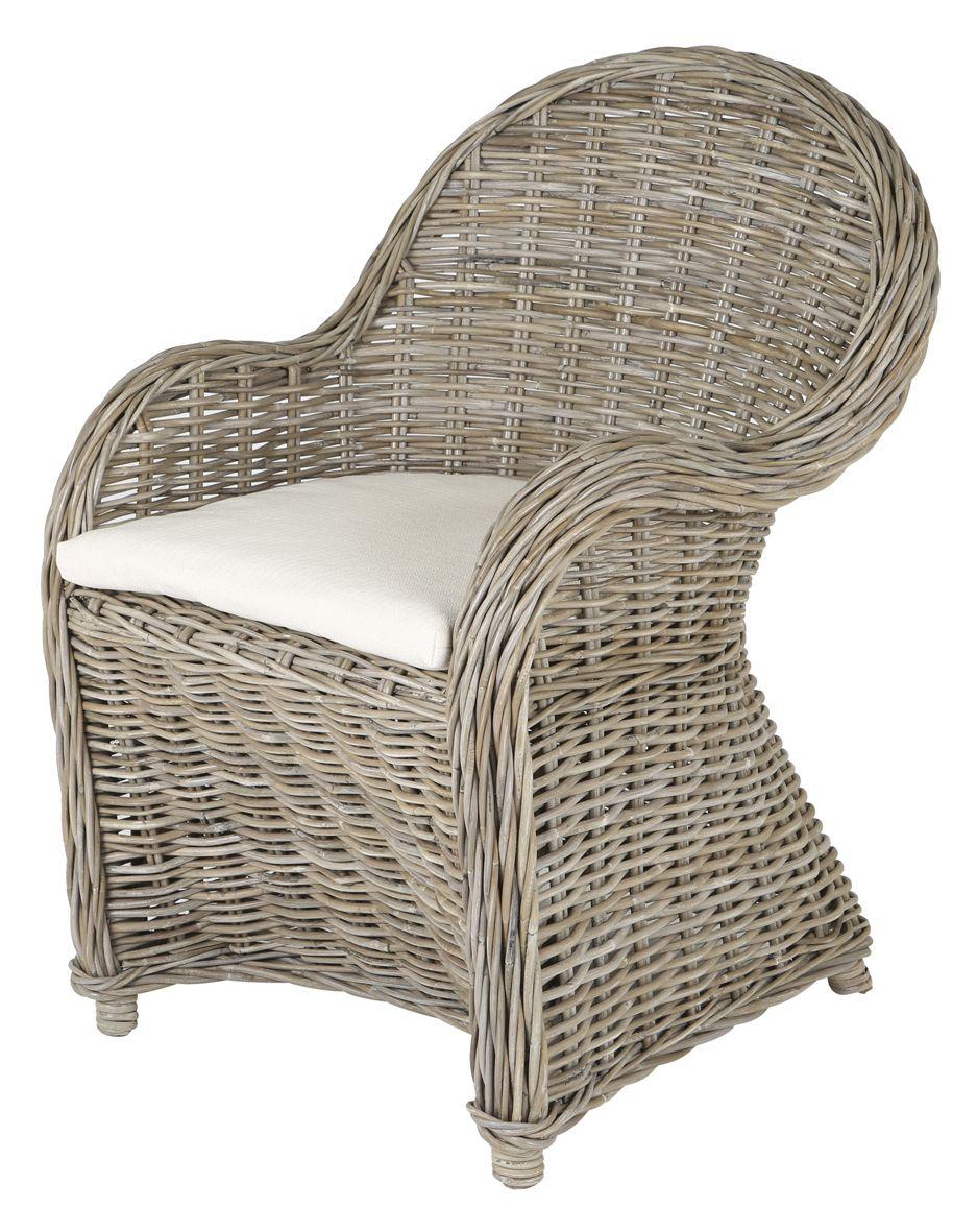 Surabaya stoel