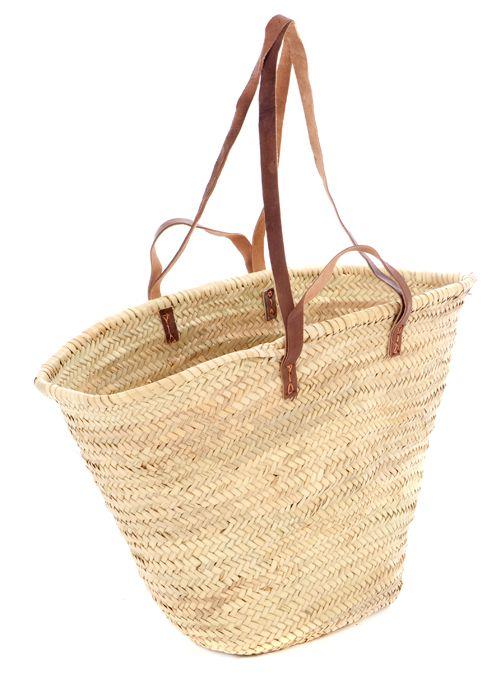 Rieten strandtas goedkoop : Rieten schouder draagtas tassen