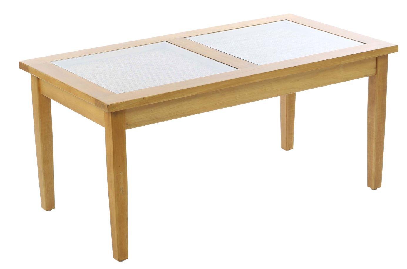 Tisch Aphrodite
