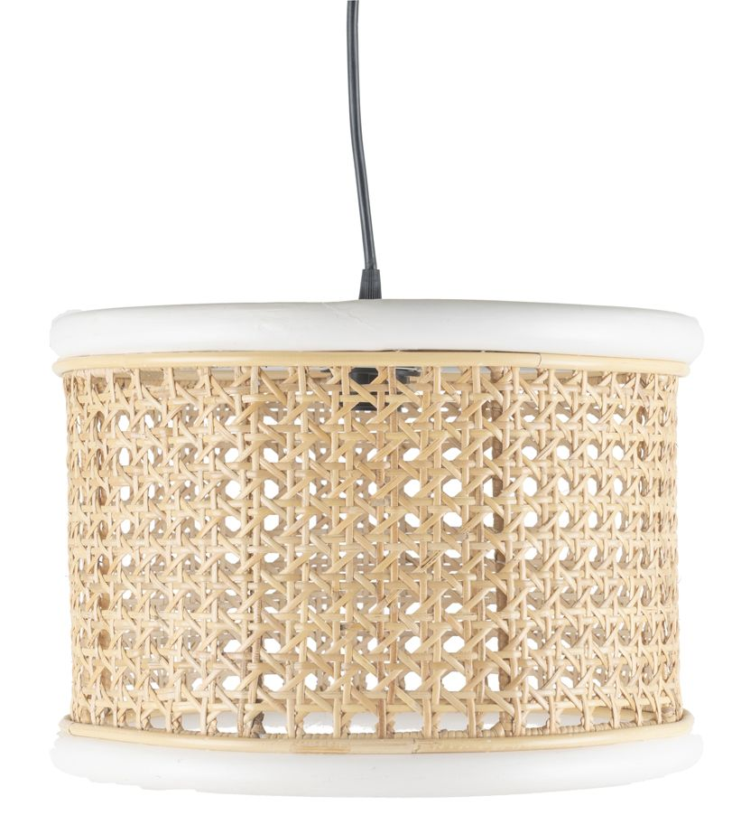 Webbing hanglamp