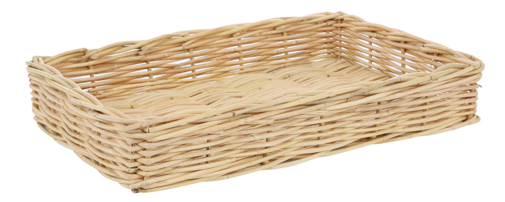 Rotan broodmand