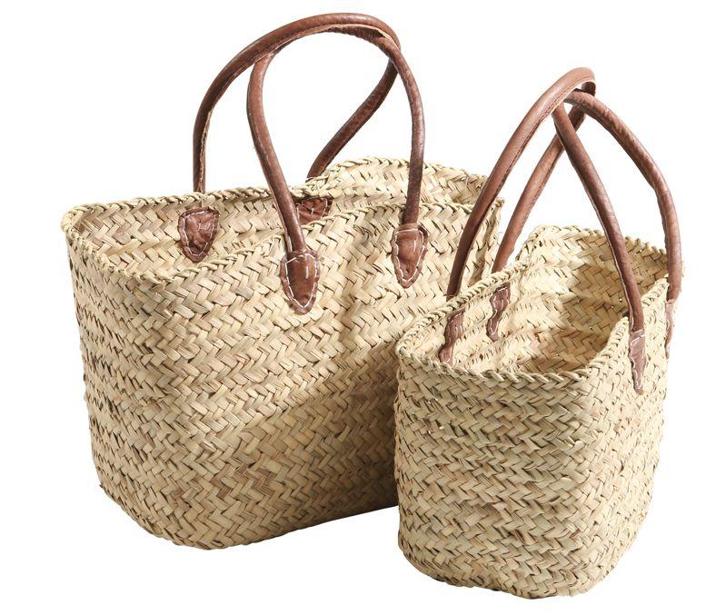 Rieten Tas Groothandel : Rieten tas tassen