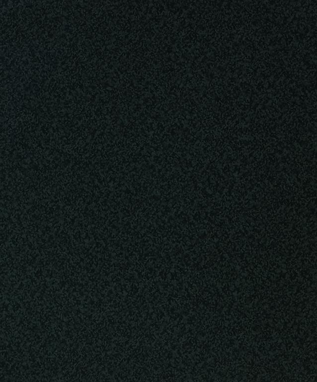 Werzalit basalt
