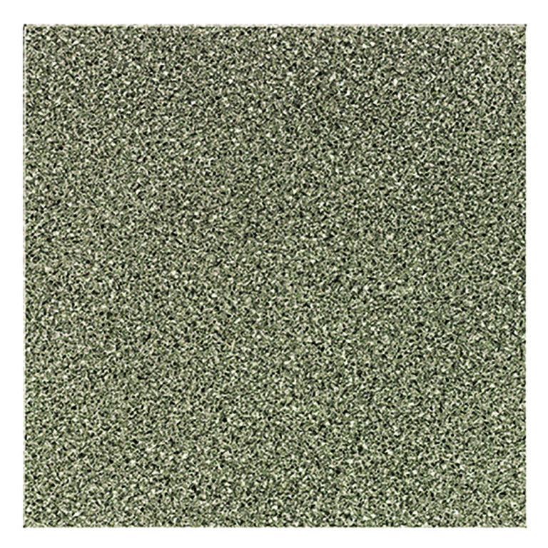 Werzalit graniet zwart