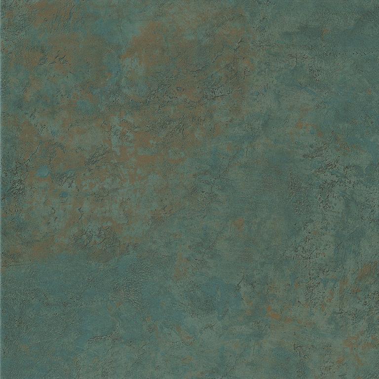 Werzalit colorado grey