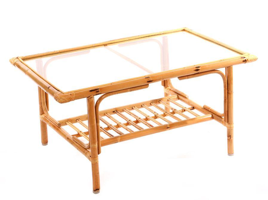 Belse tafel rechthoek