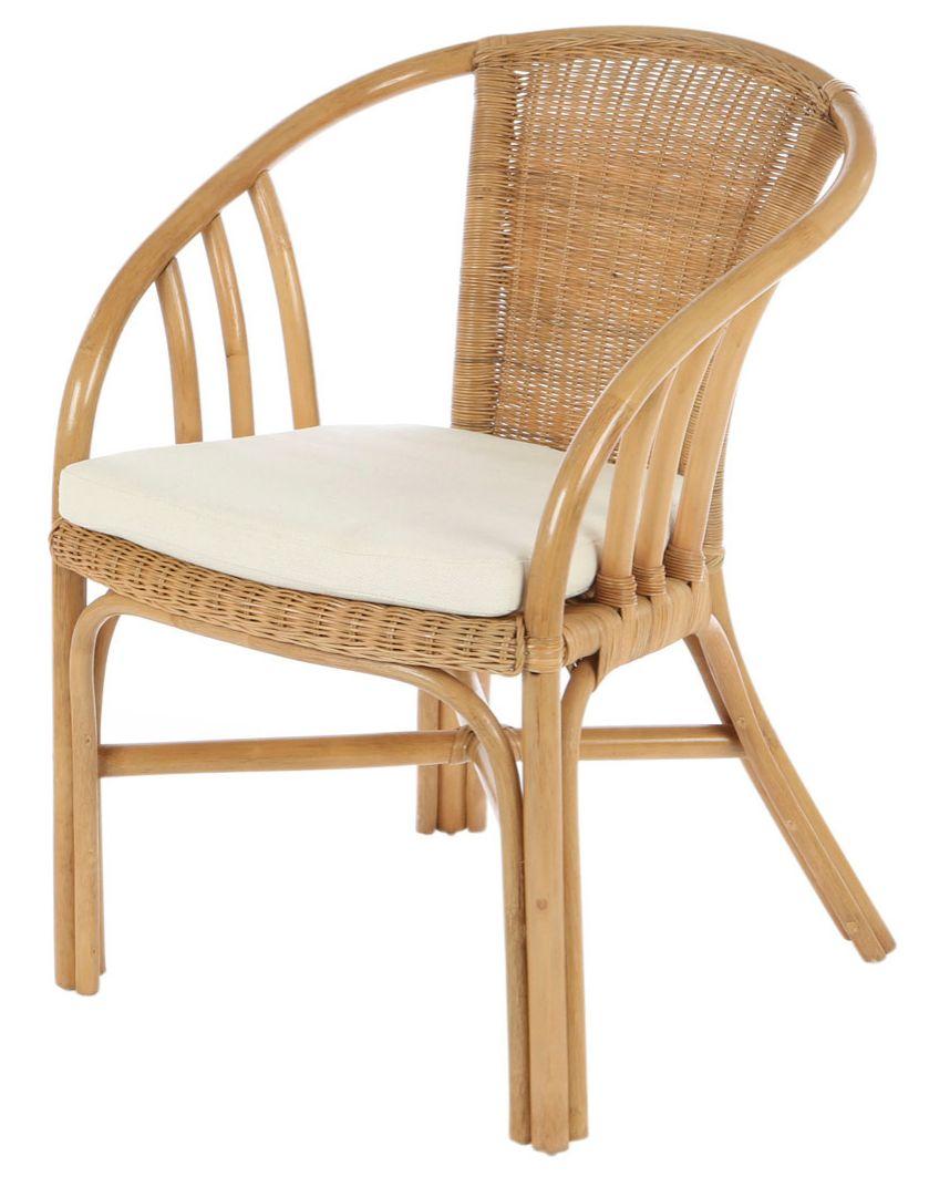 Pitriet  stoel