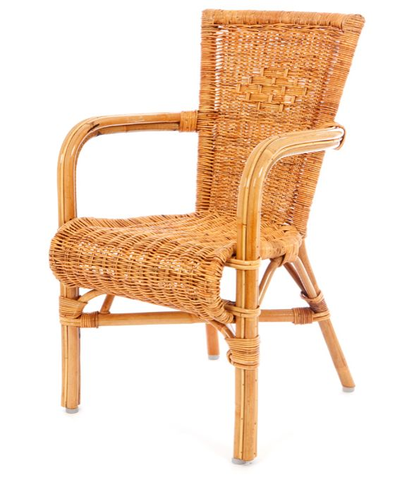 rattan sessel winchair rattan terrassenst hlen. Black Bedroom Furniture Sets. Home Design Ideas