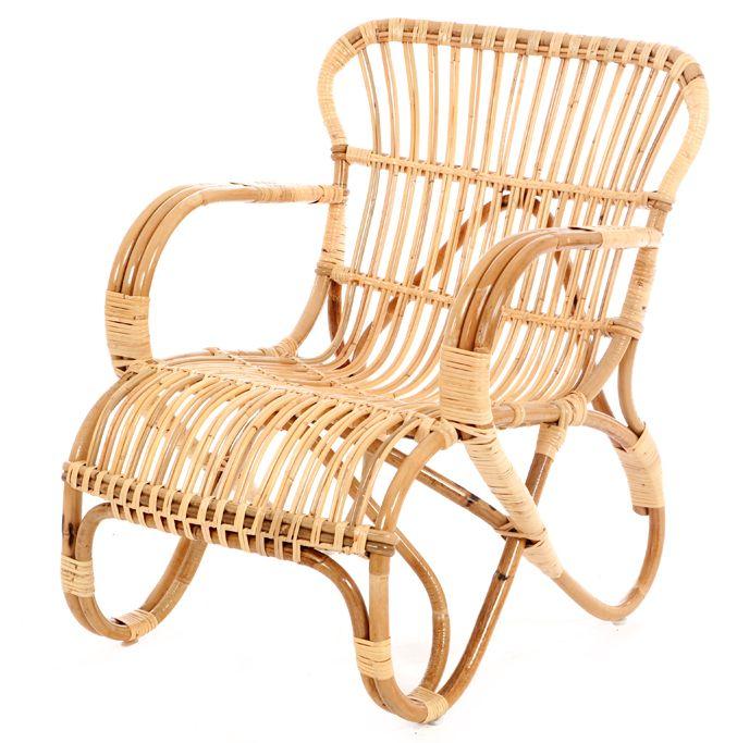 Rotan stoelen - Aangeenbrugu2019s Mandenmakerij